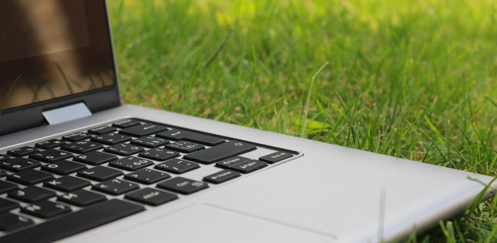 Acceso A Internet: Todos Sus Beneficios
