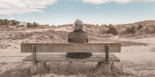 ¿Por Qué Vivir En Entornos Rurales Significa Renunciar A La Conexión Con El Mundo?