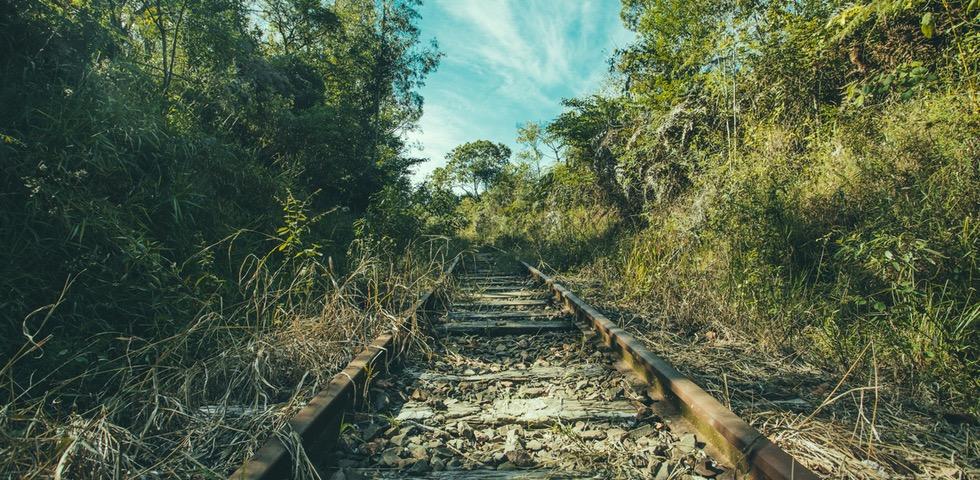Libro Los Últimos: Un Viaje De 2.500 Km Por La España Despoblada