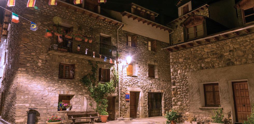 El Patrimonio Histórico Español Revive Gracias A Internet