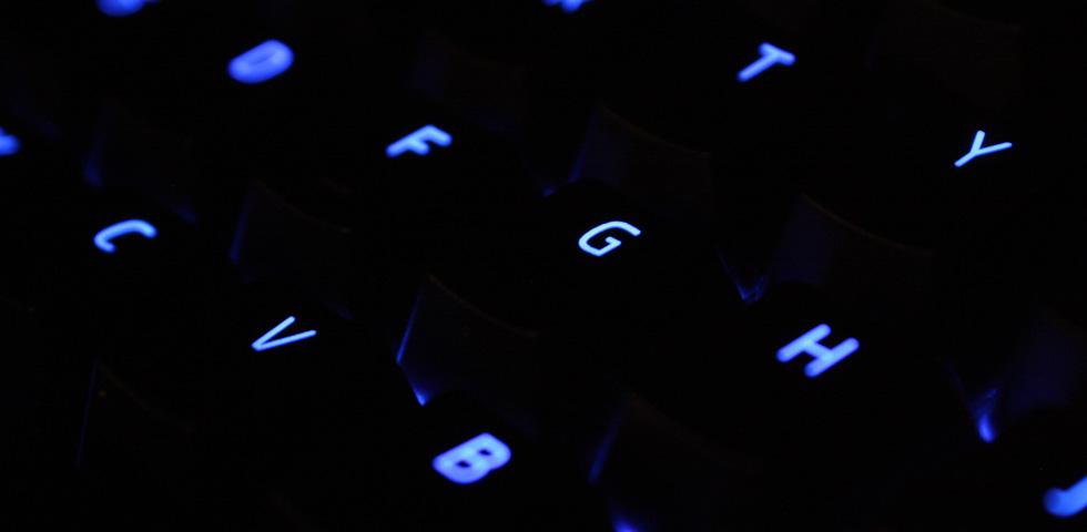 Instalación De Internet Por Satélite: Paso A Paso